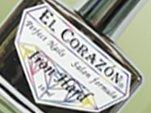 EL Corazon купить в Москве, EL Corazon купить, Эль Коразон купить