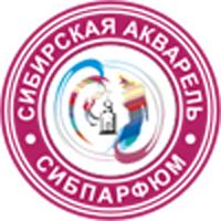 Выставка Сибирская акварель. Сибпарфюм - НОВОСИБИРСК.