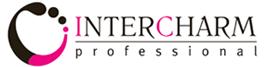 Весенная выставка индустрии красоты INTERCHARM professional 2011