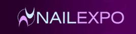 VI Международная выставка ногтевой индустрии-NAILEXPO 2011